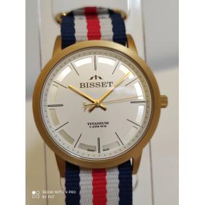 zegarek Bisset BSFE42