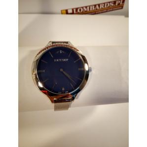 nowy zegarek damski Bisset...