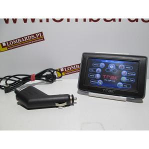Nawigacja GPS Trak tNAV-422...