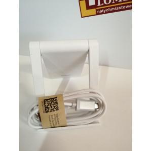 Kabel USB Typu B