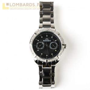 nowy zegarek Bisset BSAE13