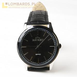 nowy zegarek Bisset BSCE56...