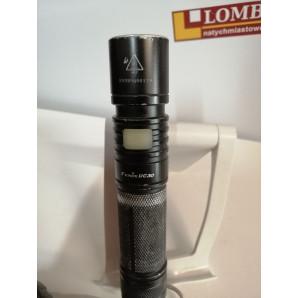 Latarka Fenix UC30 LED +...