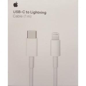 Apple przewód USB C 1m...